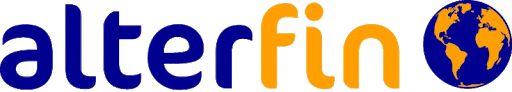 Logo Alterfin