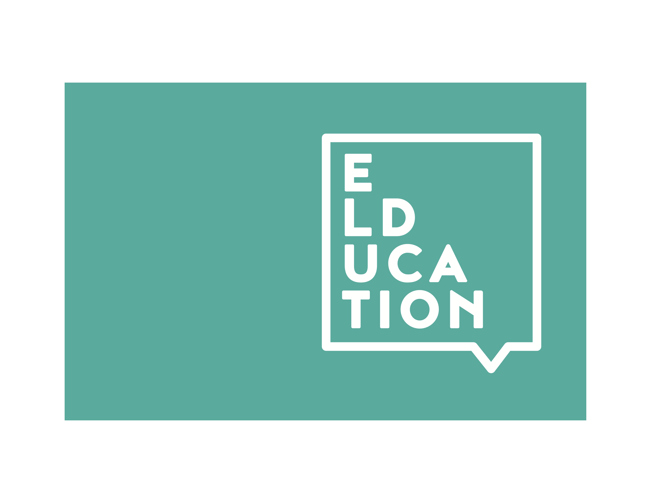 Logo ELDucation