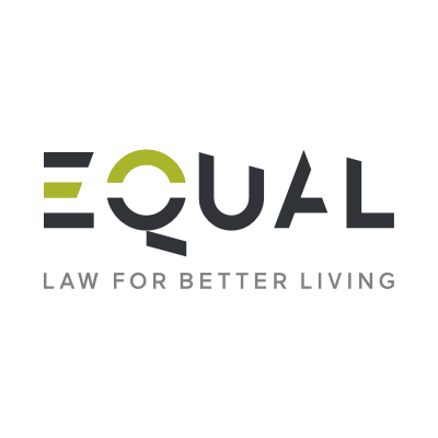 Logo Equal Partners