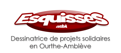 Logo EsquisseS