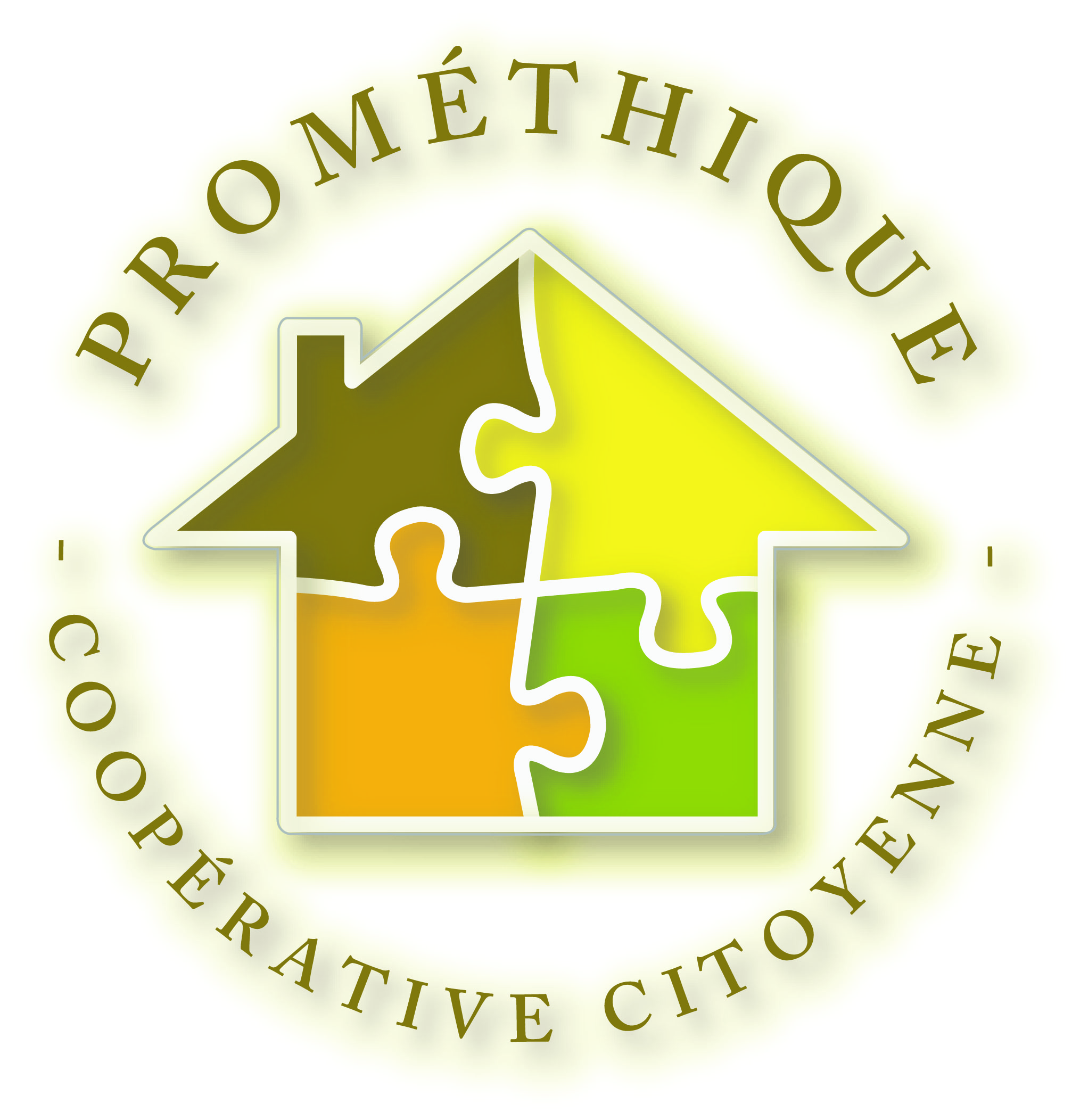 Logo PROMETHIQUE