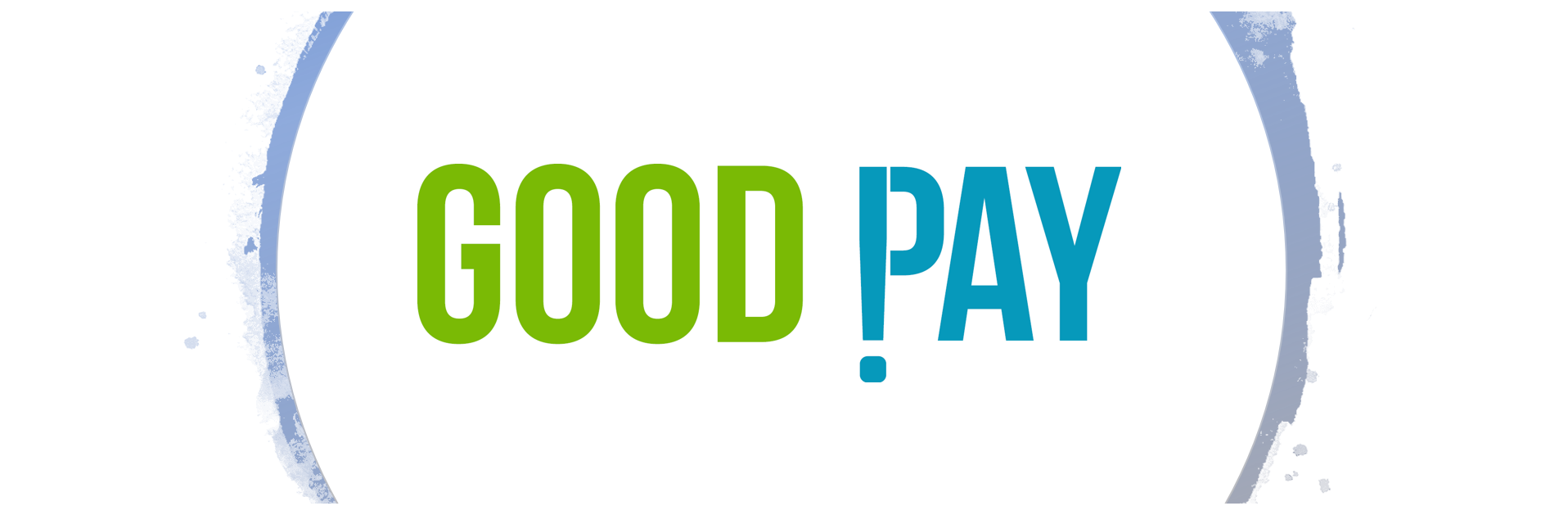 image that represent Goodbye GoodPay