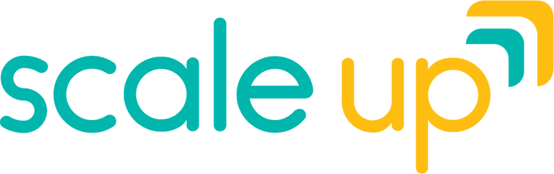 Scale Uplogo