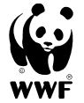 World Wide Fund for Nature - Belgium ASBL/VZWlogo